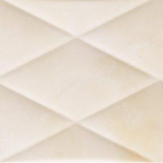 Diamont Керамическая плитка