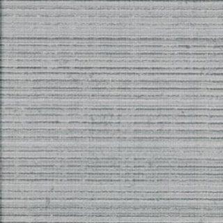 Sakura Керамическая плитка