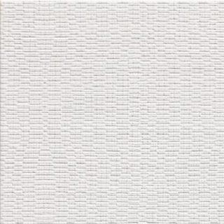 Tweed Керамическая плитка