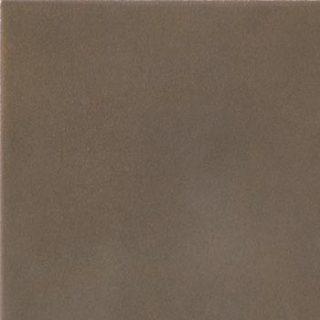 York Керамическая плитка