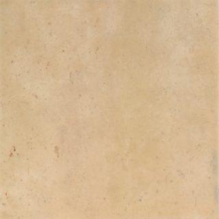 Barros Плитка керамическая