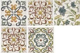 Calabria Плитка керамическая