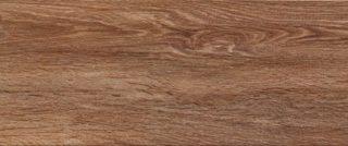 Wood Керамогранит