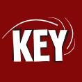 Key company